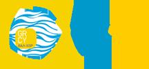 Θαλάσσιος Χωροταξικός Σχεδιασμός - «Διασυνοριακή Συνεργασία για Ανάπτυξη Θαλάσσιου Χωροταξικού Σχεδιασμού»