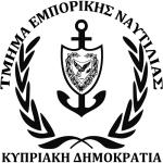 logo_department_of_merchant_shipping