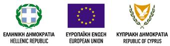 logos_eu_gr_cy